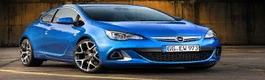 Хорошие немецкие машины / Опель по-русски  /  Обзоры Opel  / Тест — драйвы Opel